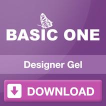 app_designer_thumbnail