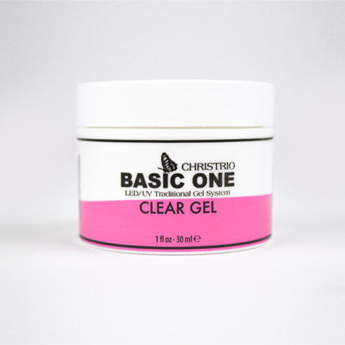 ClearGel-1oz-Web