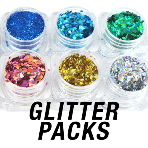 glitterpack-post
