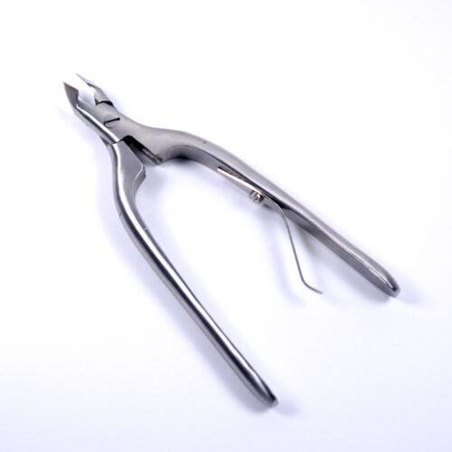 cuticle_nipper