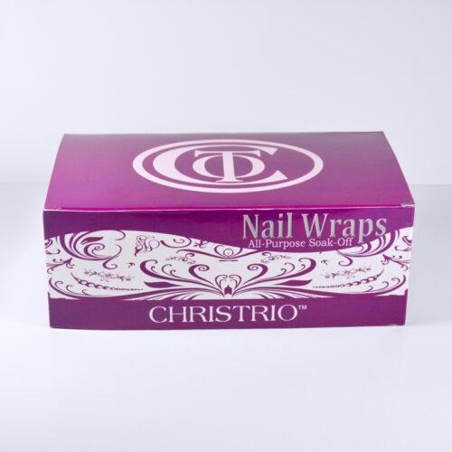 nail_wraps_box