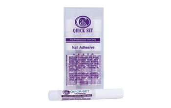 quickset-nailadhesive-pack-oneout