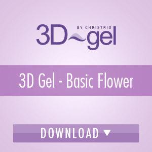 3D-Gel-Basic-Header