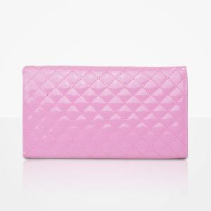PinkClutch2