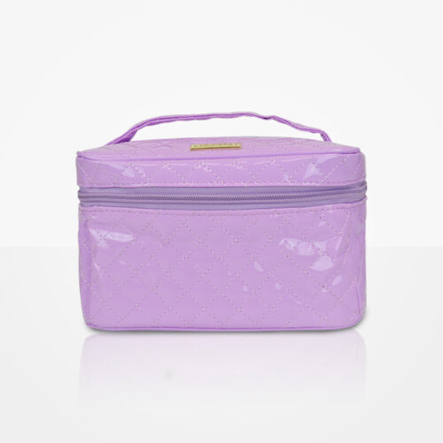 PurpleBag1