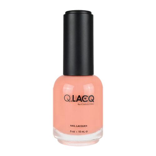 QLacq-Online
