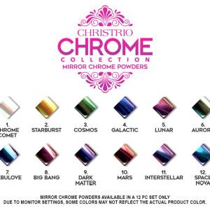 chrome-cc-store