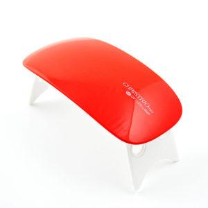 Mini-Red