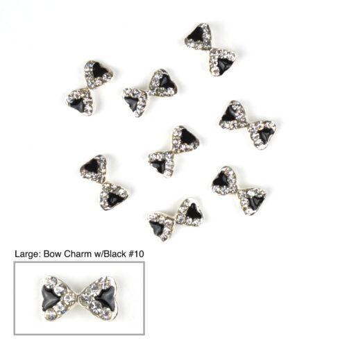 10-BowCharm-Large
