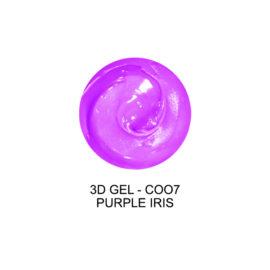 3DGEL-007