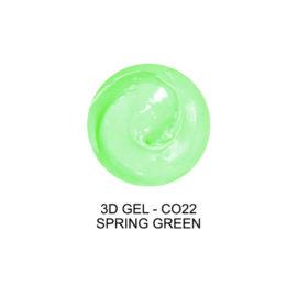 3DGEL-022