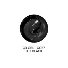 3DGEL-037