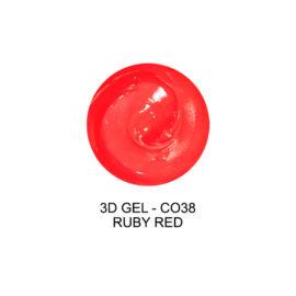 3DGEL-038
