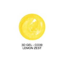 3DGEL-039