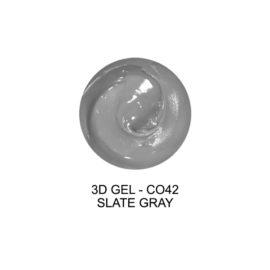 3DGEL-042