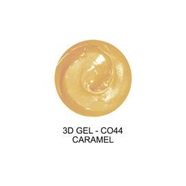 3DGEL-044