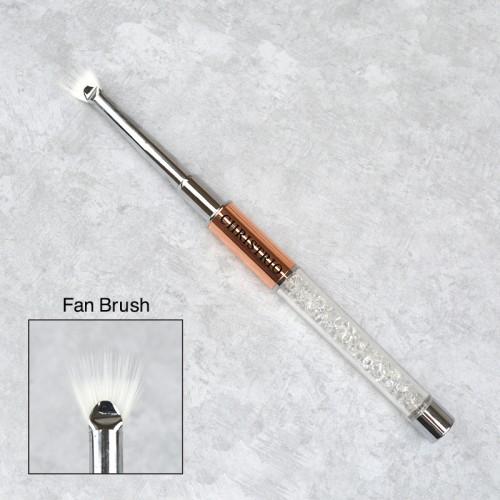 FanBrush-500x500