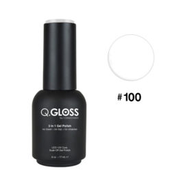 QG-100