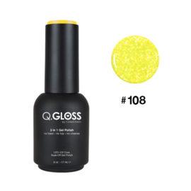 QG-108