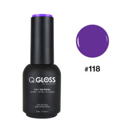 QG-118