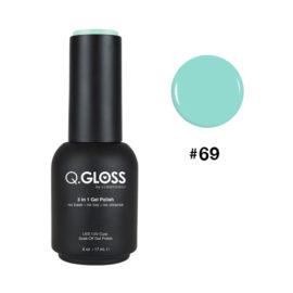 QG-69