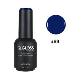 QG-89