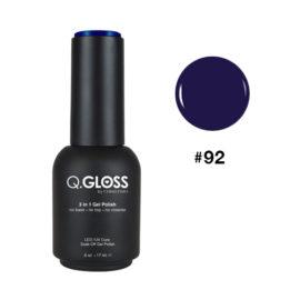QG-92