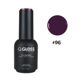 QG-96