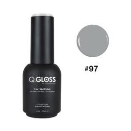 QG-97