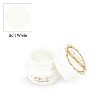 SG-SoftWhite-New1