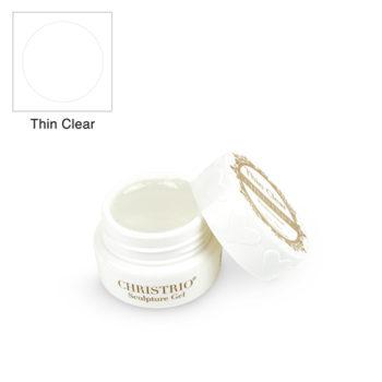 SG-ThinClear-New1