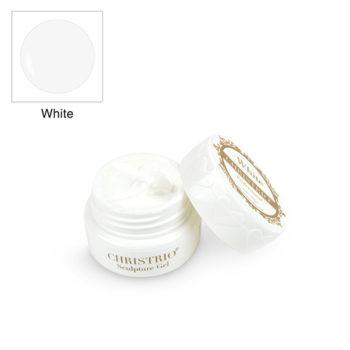 SG-White-New1
