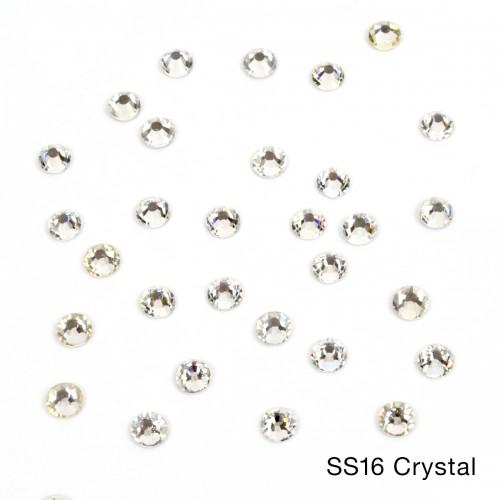 SS16-Crystal-500x500
