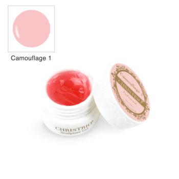SculptureGel-Camo1-Pod