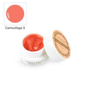 SculptureGel-Camo3-Pod