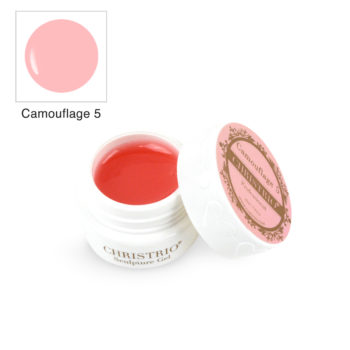 SculptureGel-Camo5-Pod