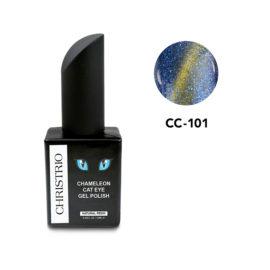 CC101-Small