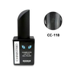 CC118-Small
