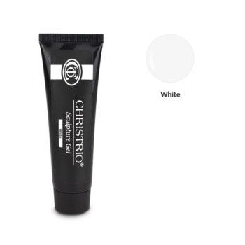 White-Tube-Small